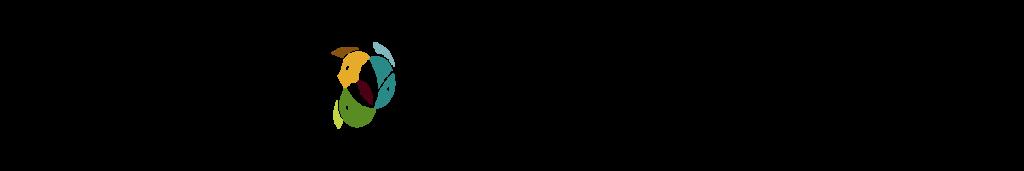 BANNER-WEBgal